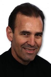 Eddie Marmol