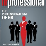 HR Professional Cover PD