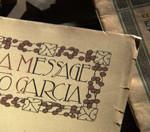 writings-message-garcia
