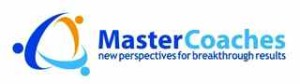 MasterCoaches logo horizontal small