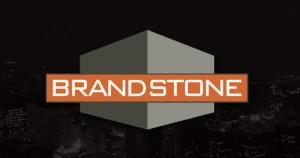 brandstone