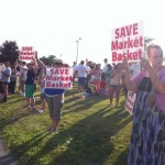 Market-Basket-protest